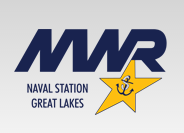 Click here for https://www.navymwrgreatlakes.com